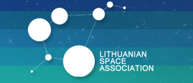 Lithuanian space association